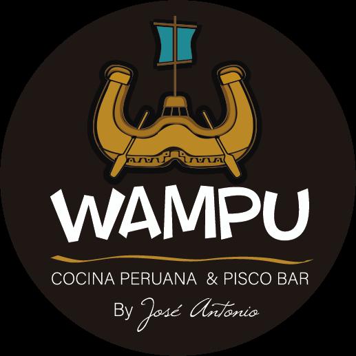 Cocina Peruana & Pisco Bar